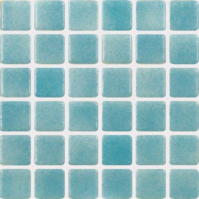 Swimming Pool Tile Coping Decking Mosaics Depth Markers